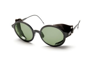 Dita for Thom Browne TB-200 Sunglasses