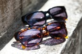 TRIWA 2013 Spring/Summer Sunglasses Collection