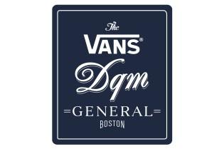 Vans DQM General Announces Boston Location Opening