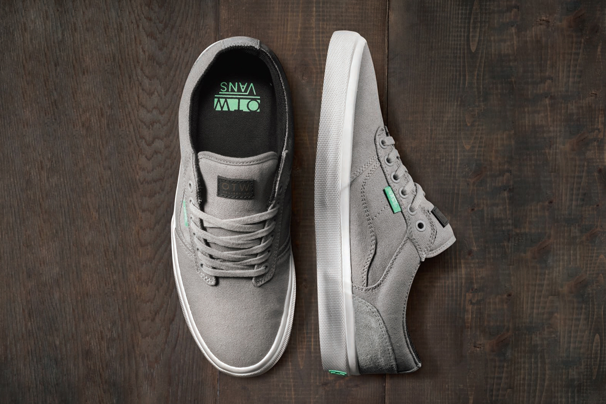 vans otw 2013 fall bedford low