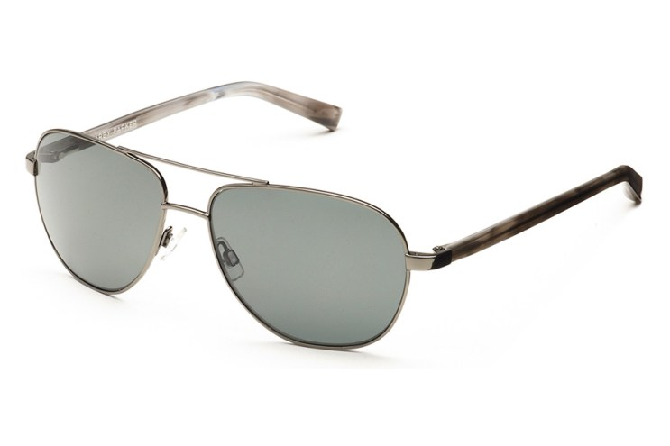 Warby Parker 2013 Spring/Summer Meridian Collection