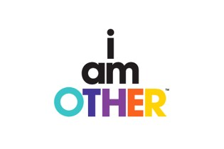 will.i.am Taking Legal Action Against Pharrell's i am OTHER