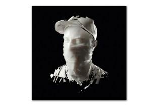 Woodkid - I Love You (Pharrell Remix)