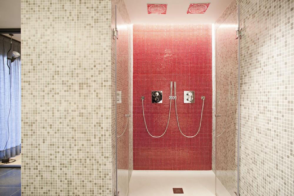 0710 Duplex PZG by n232 Arquitectura