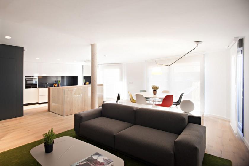 http://hypebeast.com/2013/7/0710-duplex-pzg-by-n232-arquitectura