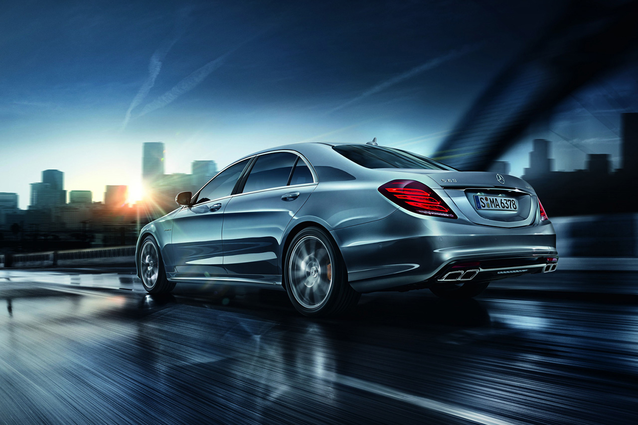 2014 mercedes benz s63 amg 4matic hypebeast for Mercedes benz amg clothing