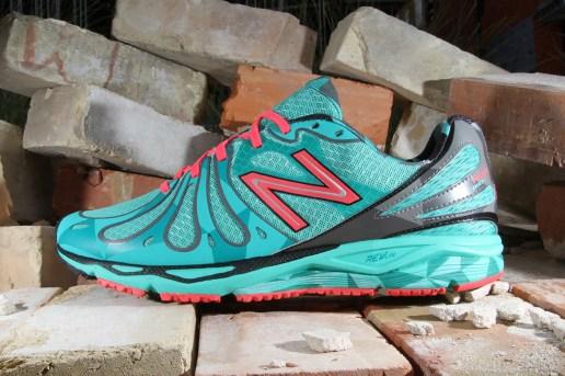 "New Balance 890 ""Tokyo Marathon"""