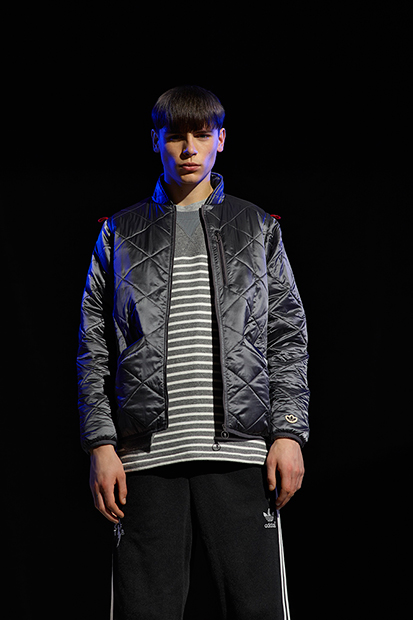 adidas originals 84lab 2013 fall winter lookbook