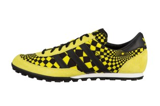 adidas Originals by Jeremy Scott 2013 JS ARROW
