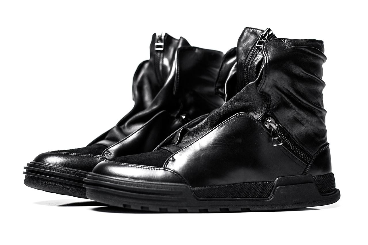 adidas slvr womens 2013 fall winter frith