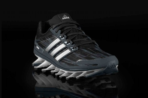 adidas Springblade New Launch Colorways