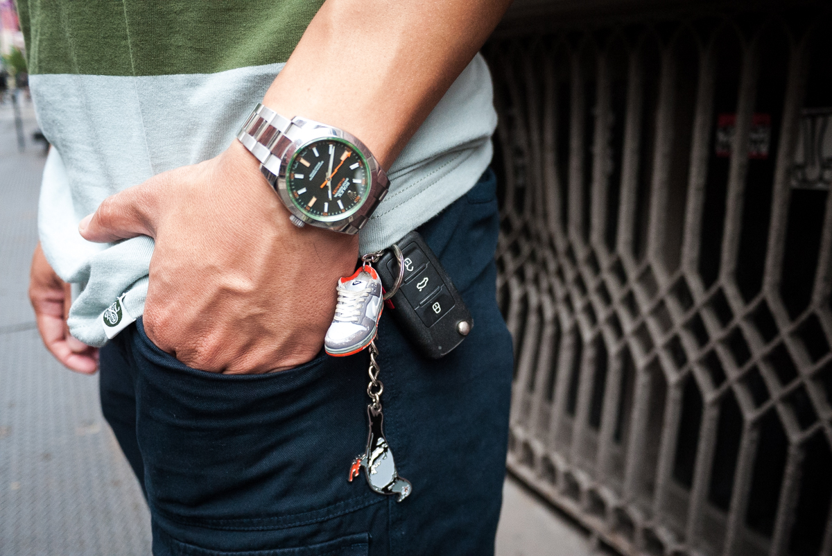agenda nyc streetsnaps with jeffstaple