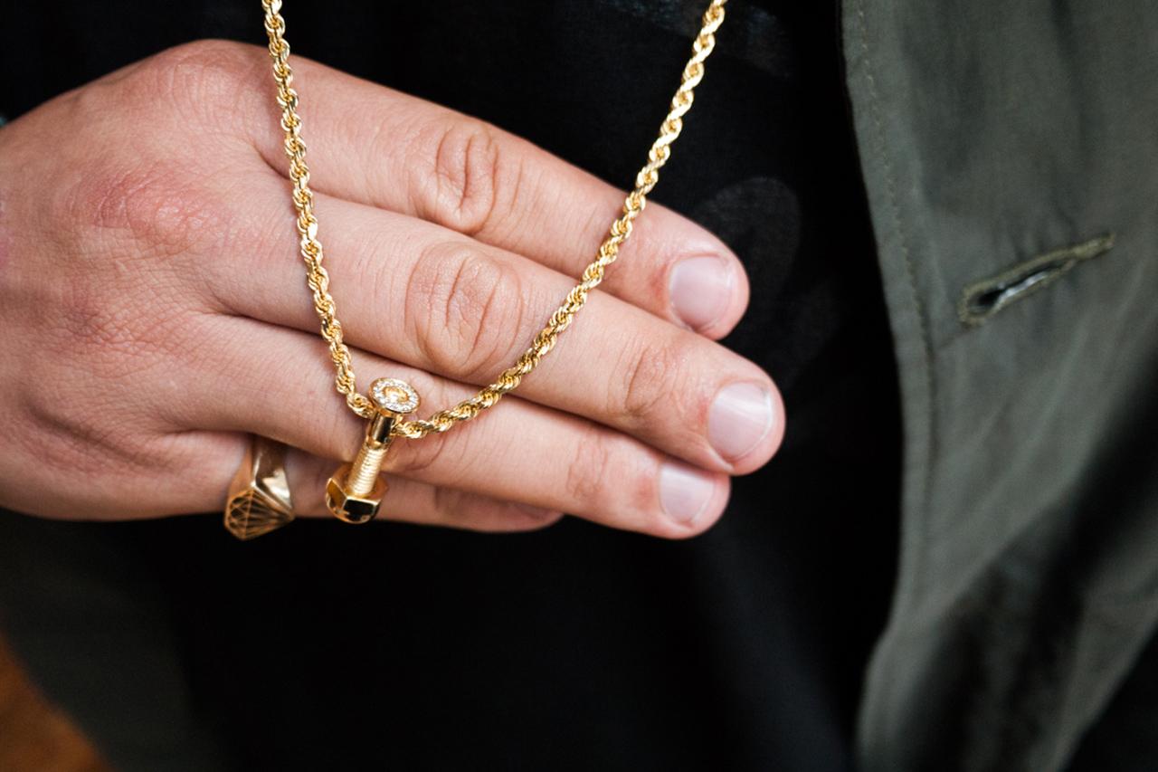 agenda nyc streetsnaps with nick diamond