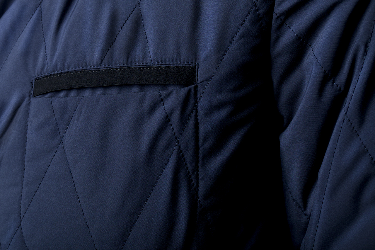 ASSEMBLE aka AFFA (UNDERCOVER x fragment design) 2013 Capsule Collection