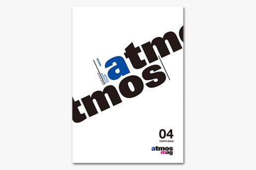 atmos mag 04