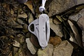 Best Made Co. Oceanmaster Knife