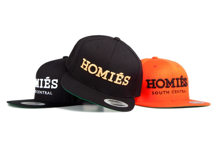 BLTEE HOMIES 2013 Spring/Summer Collection