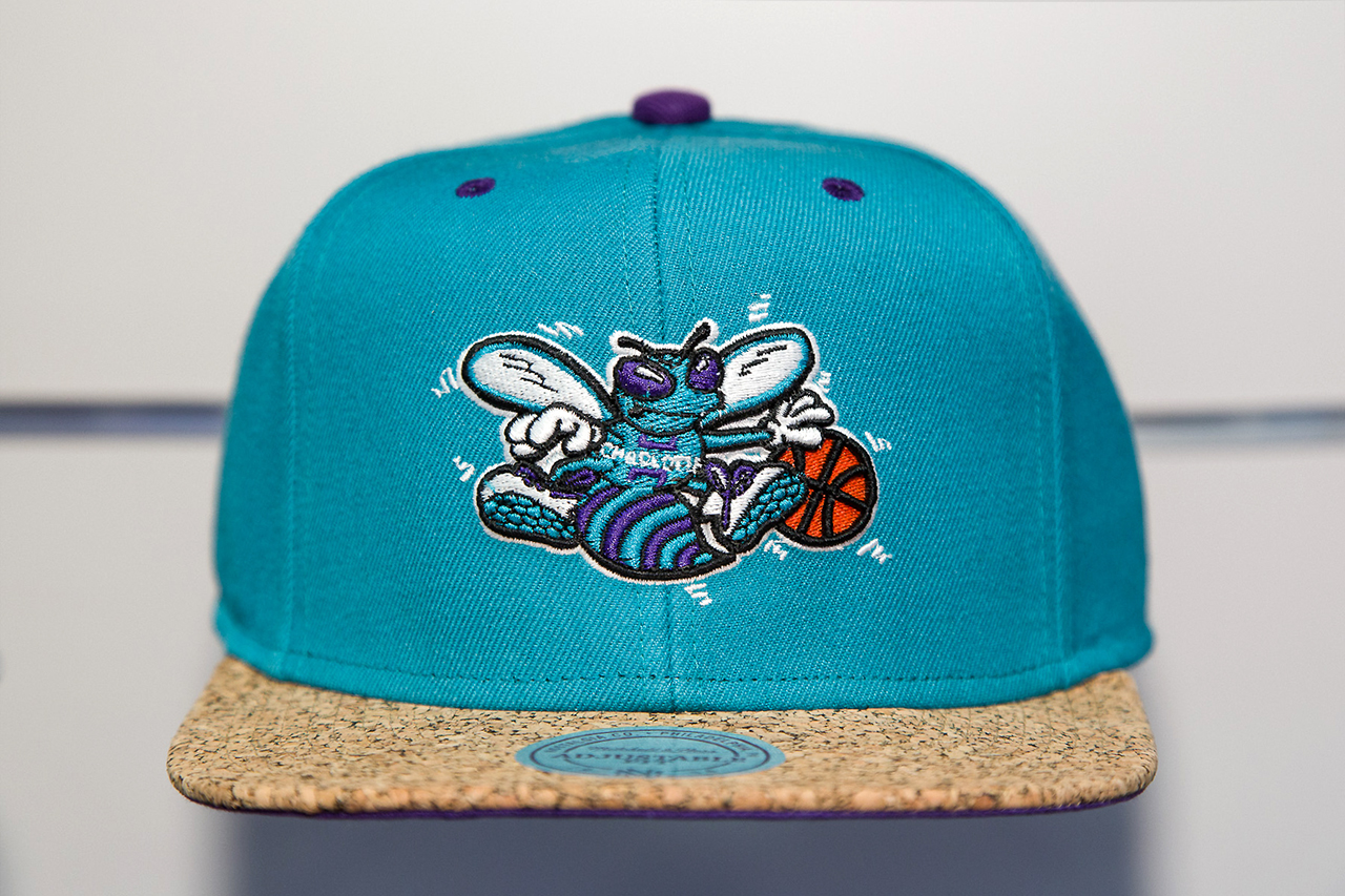 http://hypebeast.com/2013/7/bright-tradeshow-2013-mitchell-ness-2014-spring-summer-preview