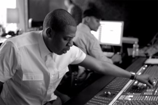 """Budweiser's """"Made For Music"""" Campaign featuring Jay-Z"""