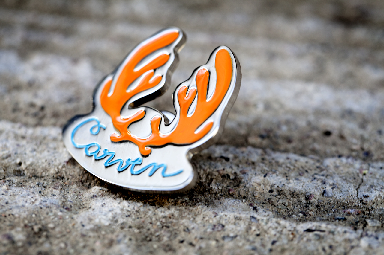 Carven 2013 Fall/Winter Accessories
