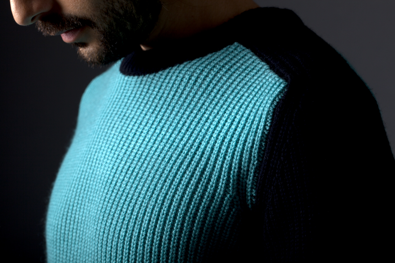 carven 2013 fall winter collection 2