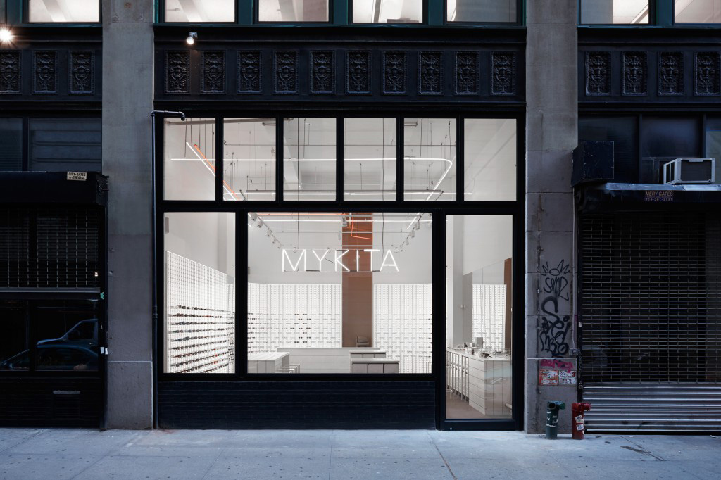 http://hypebeast.com/2013/7/check-out-mykitas-new-nyc-boutique