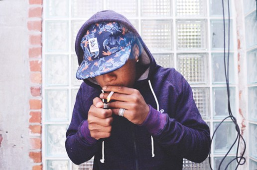Cityfellaz 2013 Fall/Winter Lookbook