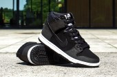 Civilist Berlin x Nike SB Dunk High Premium
