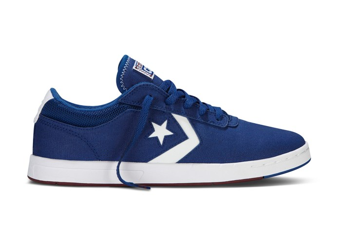 Converse Unveils Kenny Anderson's CONS KA-II