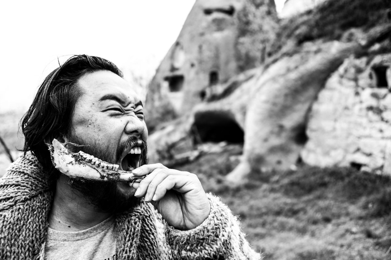david choe - photo #24
