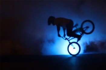 Dennis McCoy Discusses The Legacy of Haro Bikes   Video