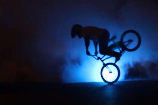 Dennis McCoy Discusses The Legacy of Haro Bikes | Video