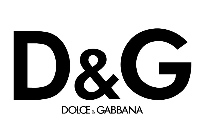 Dolce & Gabbana Could Close its Doors in Wake of Tax Evasion Fines