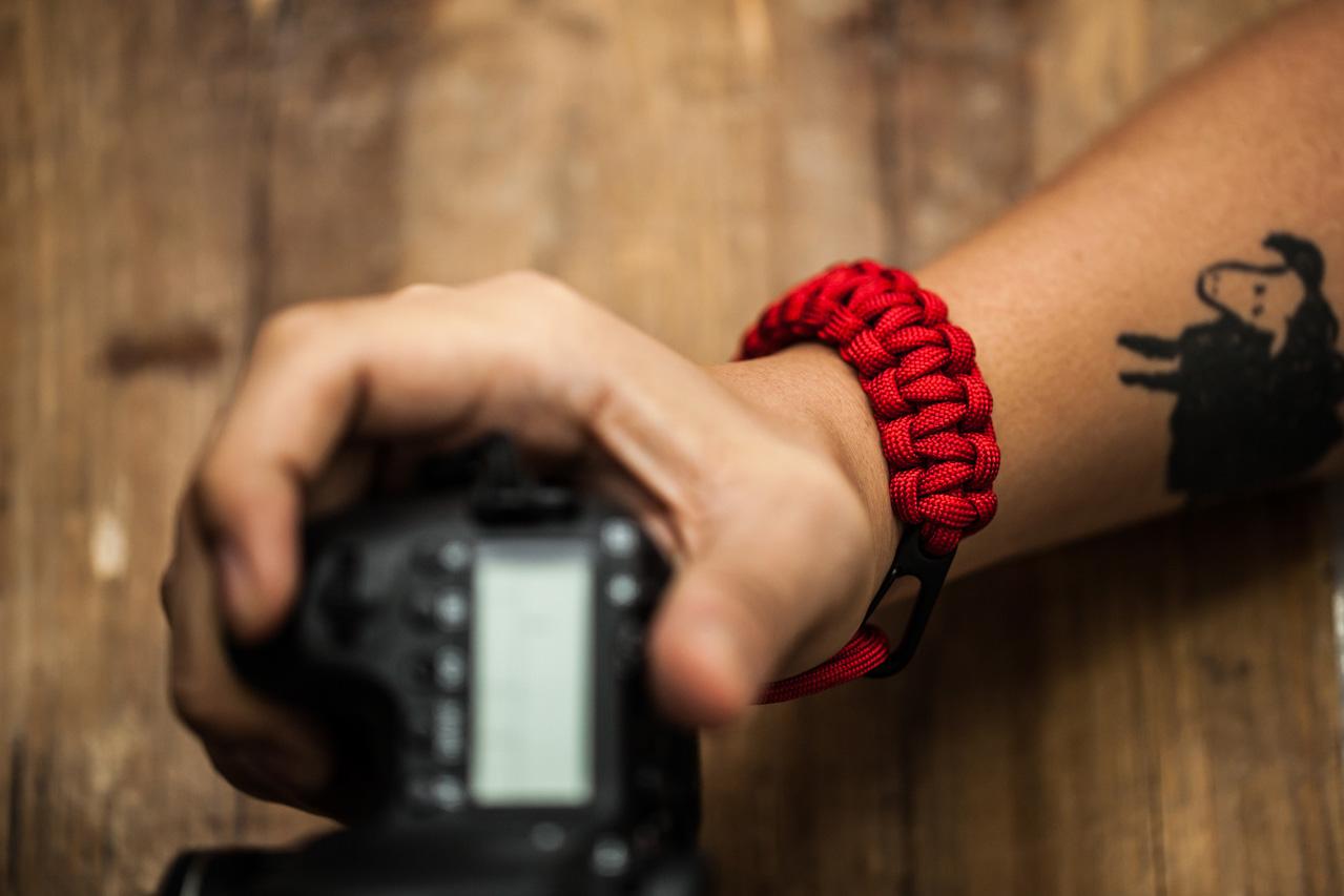 dsptch 2013 summer camera straps