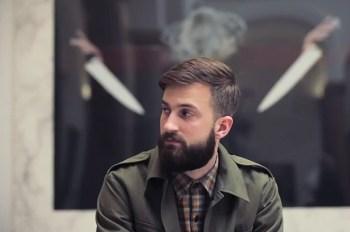 Dugald Allan Discusses Hanon Shop's Reebok 30th Anniversary Classic Leather