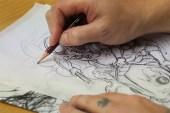 EASTPAK Presents a Day with Japanese Tattoo Artist Horitaro Yuki