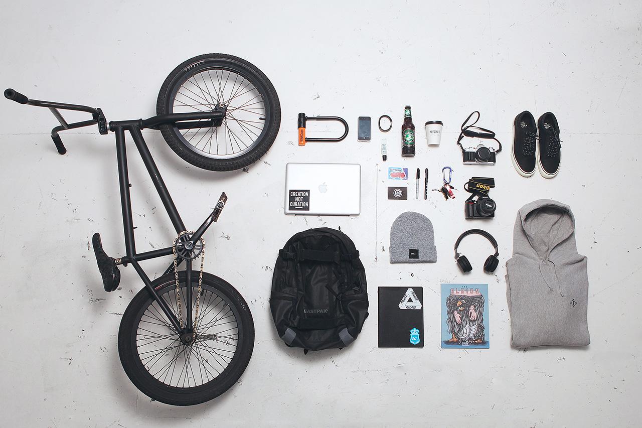 essentials tom kirkby of breaks magazine