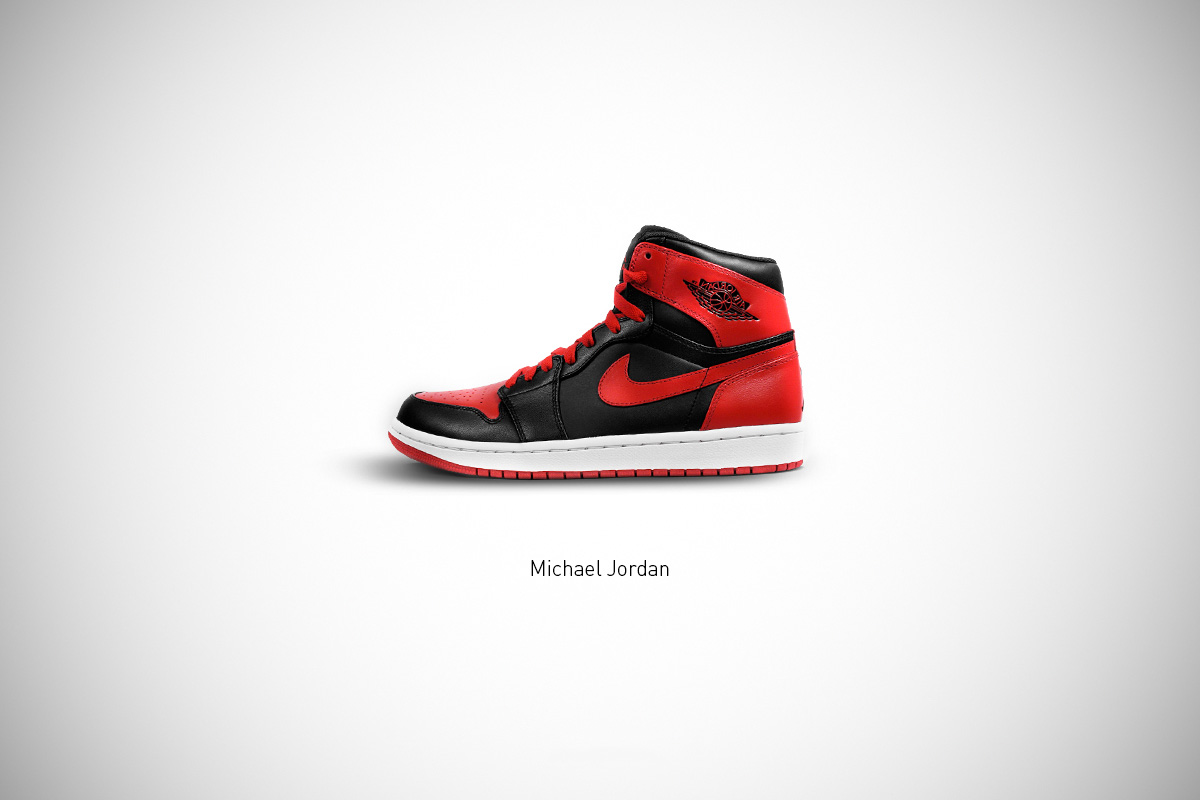 federico mauros famous footwear series