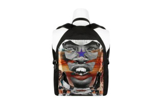 Givenchy 2014 Spring/Summer Accessories Collection