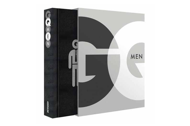 GQ Men