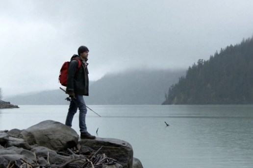 Herschel Supply Co. 2013 Fall Video Lookbook