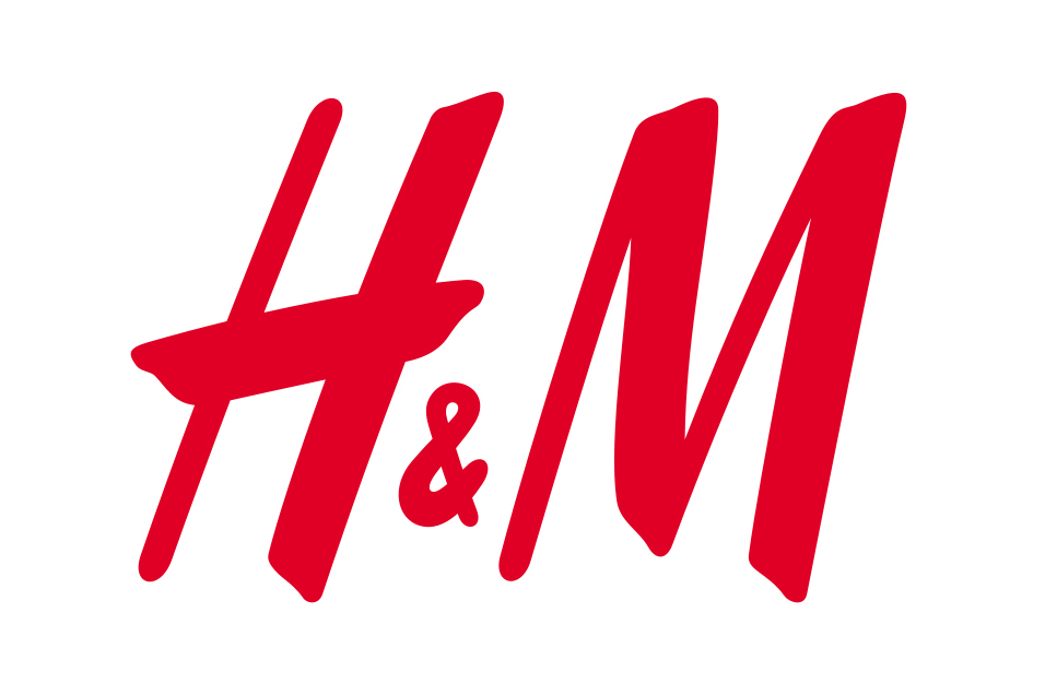 H&M to Launch E-Commerce in the U.S.