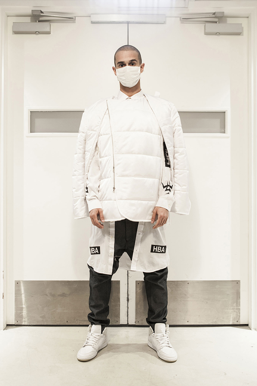 http://hypebeast.com/2013/7/hood-by-air-2013-fall-winter-collection
