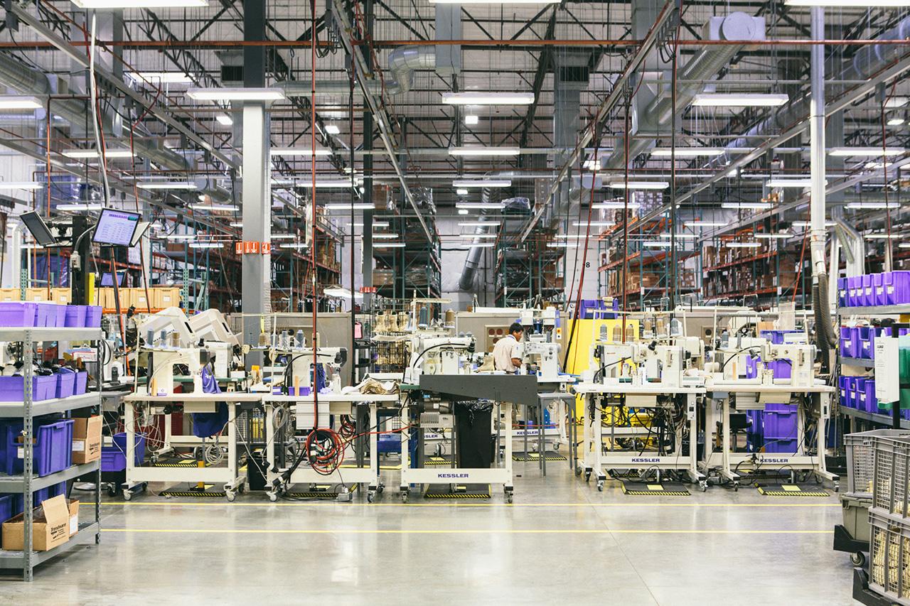 hypebeast road trips portland danner factory store