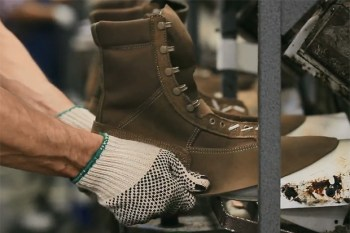 HYPEBEAST Road Trips Portland: Work Essentials with Danner