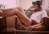In4mation 2013 Summer Lookbook by Ja Tecson