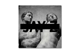 Jay-Z - BBC (feat. Nas, Beyonce, Pharrell, Justin Timberlake, Timbaland & Swizz Beatz)