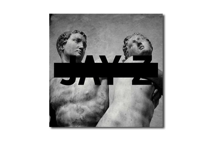 Jay-Z featuring Justin Timberlake – Holy Grail
