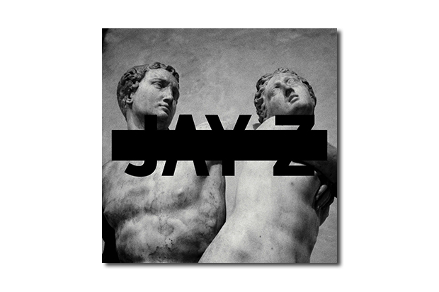 jay z featuring justin timberlake holy grail
