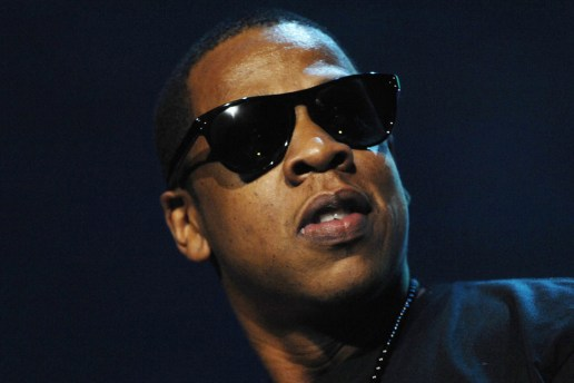 Jay Z Removes Hyphen from Name